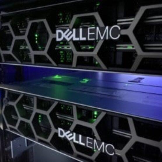3e Datacenter locatie voor PCCentral in Hengelo