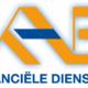 Krediet & Assurantiën Beheer kiest opnieuw voor PCCentral als hosting provider